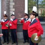 blij-met-muziek-010-658138753