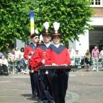 blij-met-muziek-035-17985353