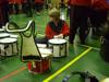 nieuwe-trommels-21