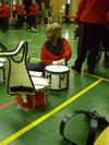 nieuwe-trommels-22