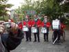 nieuwe-trommels-27