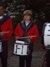 nieuwe-trommels-28