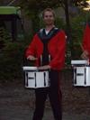 nieuwe-trommels-30