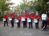 nieuwe-trommels-31