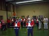 nieuwe-trommels-5