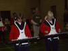 nieuwe-trommels-7